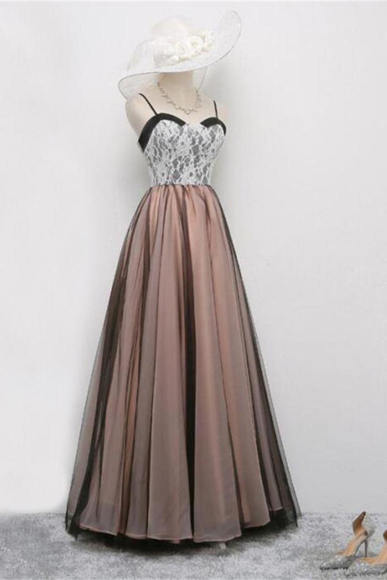 Pin On Prom Dresses [ 1152 x 768 Pixel ]