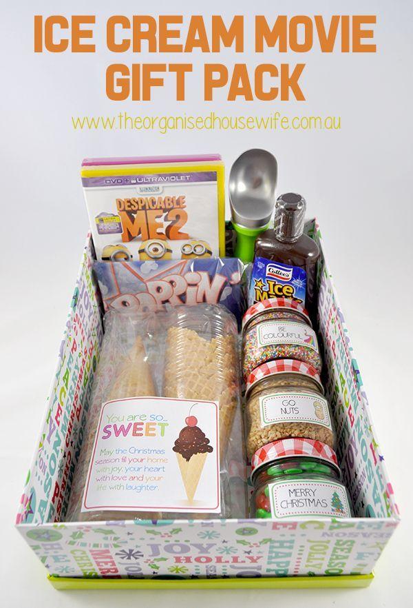 Dia das Mães: Ideias para presentes baratos | Amazing gifts ...