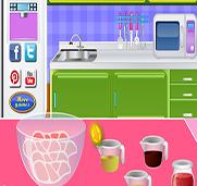 العاب طبخ باربي 2017 Cotton Candy Machine Candy Machine Kitchen Appliances