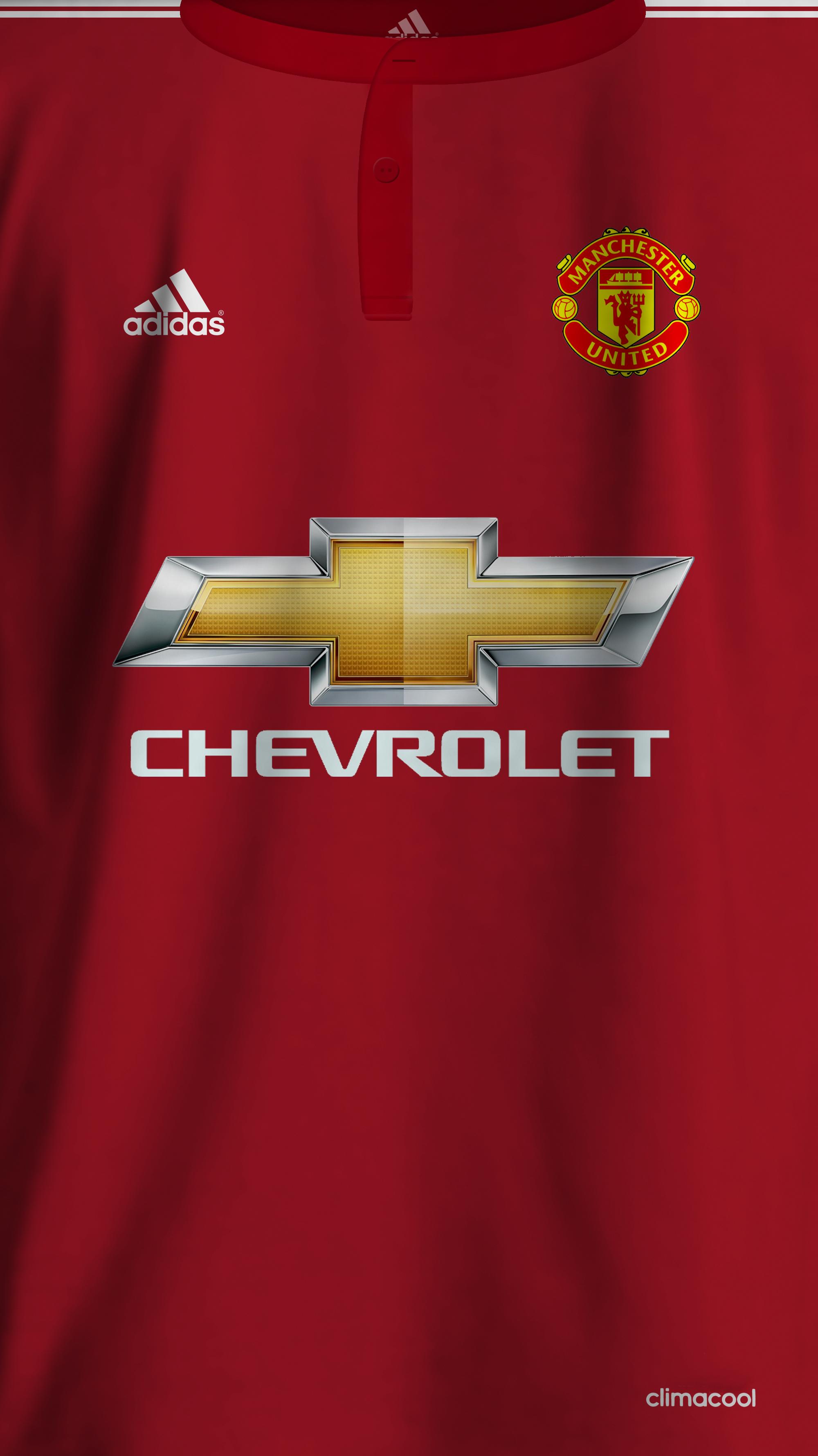 Soccertips Manchester United Wallpaper Manchester United Logo Manchester United Football
