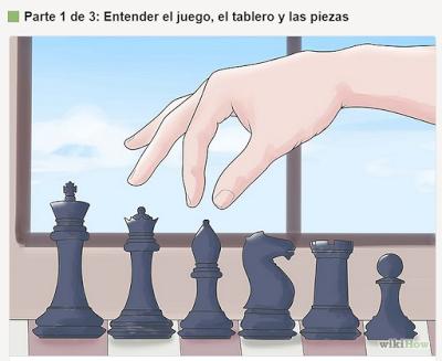 Escuela Infantil Castillo De Blanca Ajedrez Para Niños Figuras De Ajedrez Ajedrez Ajedrez Infantil