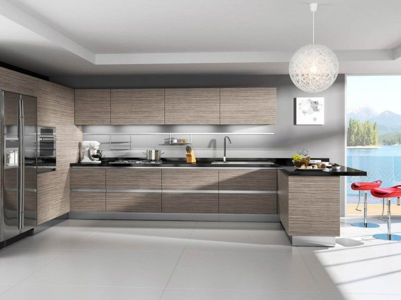 Rta Frameless Kitchen Cabinets View Cabinet Keane ...