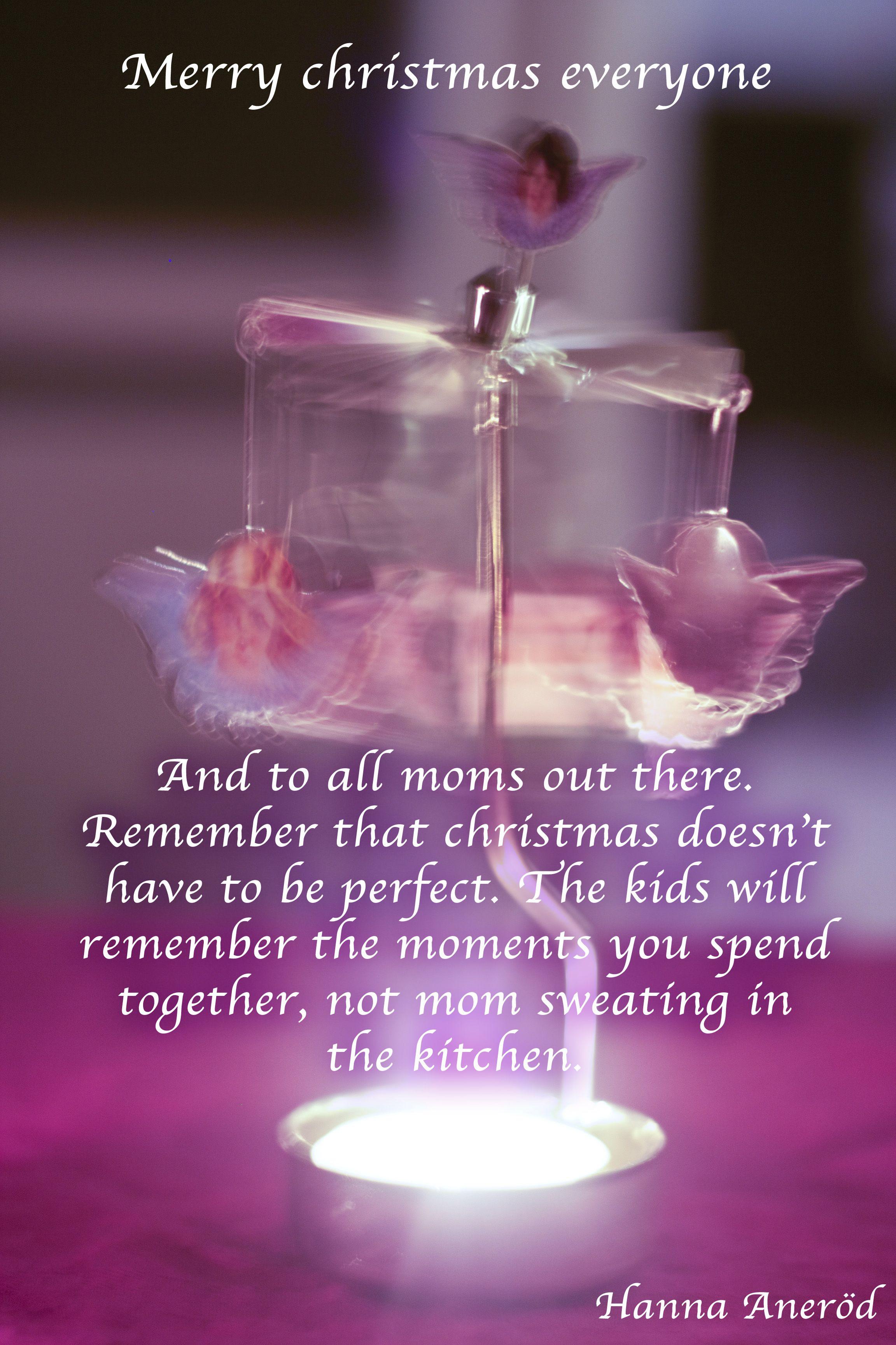 Inspirational Quotes For Stressed Moms: Quotes, Wise Words. Christmas Stress And Moms.