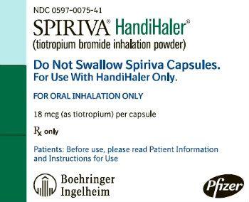 Pin By Digital Pharmacist Inc On Respiratory Disorder