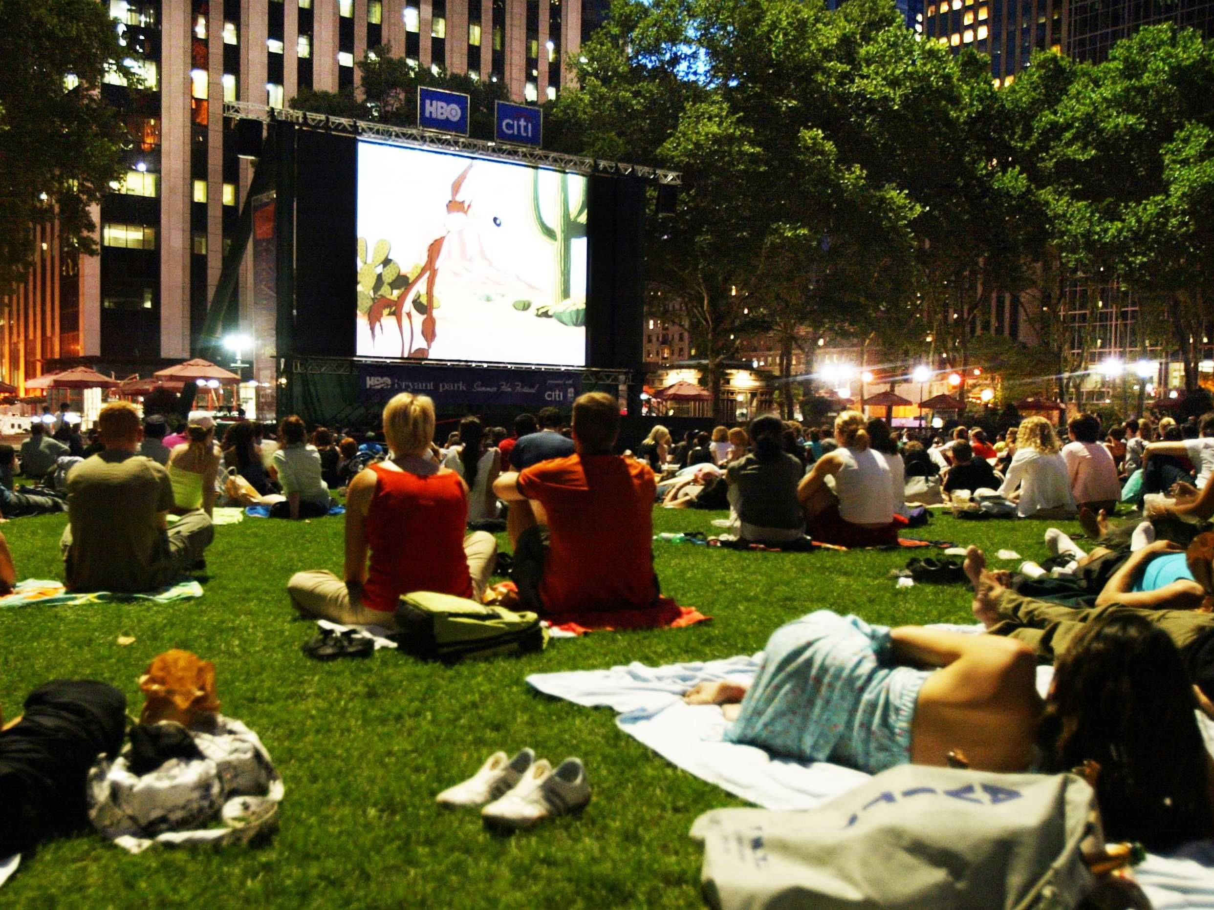 fort worth sundance movie outdoor - Google Search
