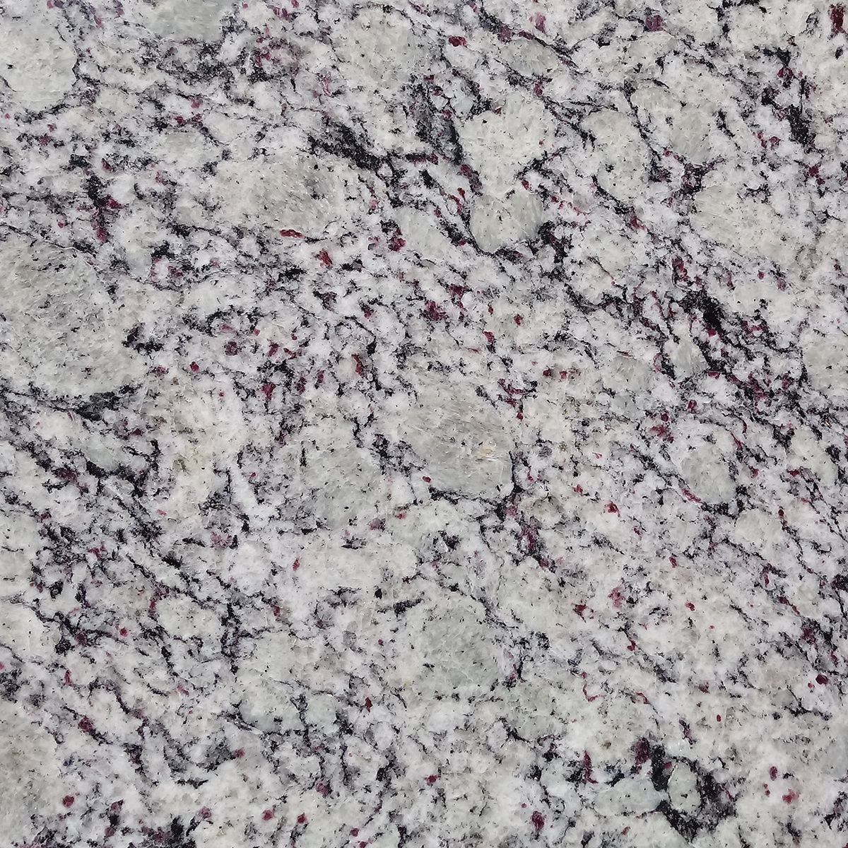 Blanco primata colores de granito colores de granito - Colores de granito ...