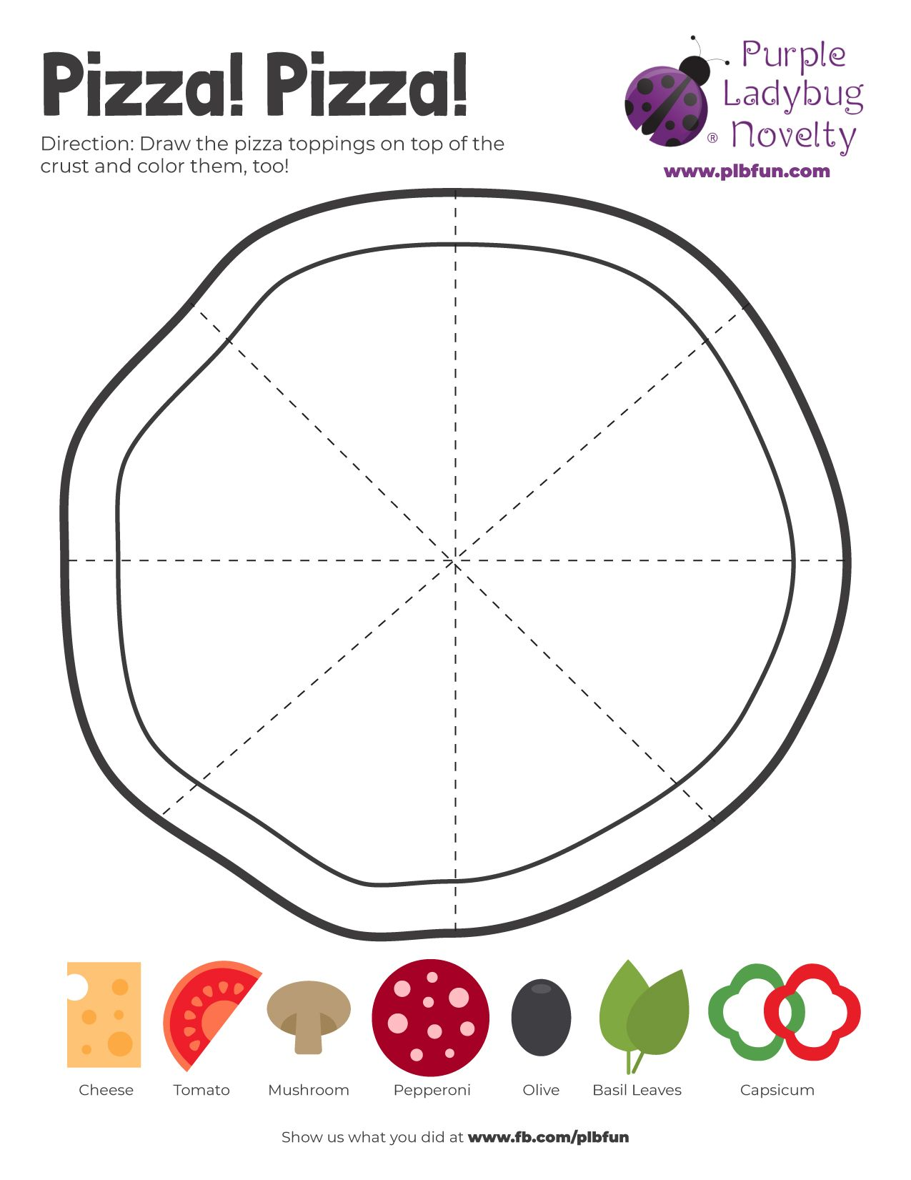 Free P Is For Pizza Alphabet Trace And Color Printable From Kidspark Alphabet Worksheets Preschool Alphabet Activities Preschool Letter Worksheets Kindergarten [ 2420 x 1870 Pixel ]