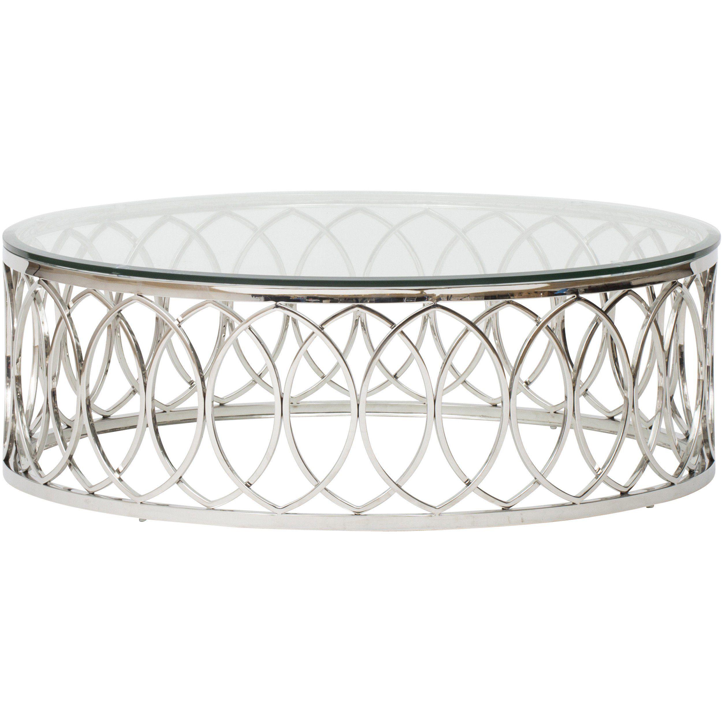 Juliette Coffee Table In 2019 Coffee Table Furniture