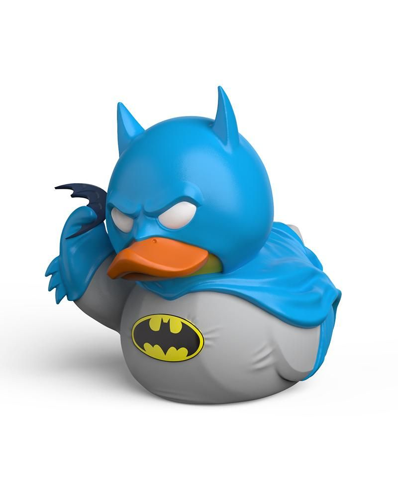 DC Comics Robin tubbz Collectible Canard