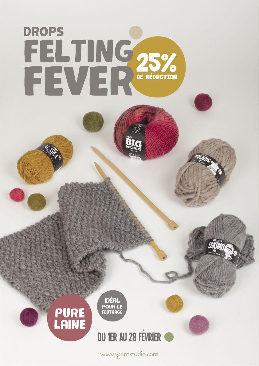 Drops Knitting Patterns New Design Inspiration