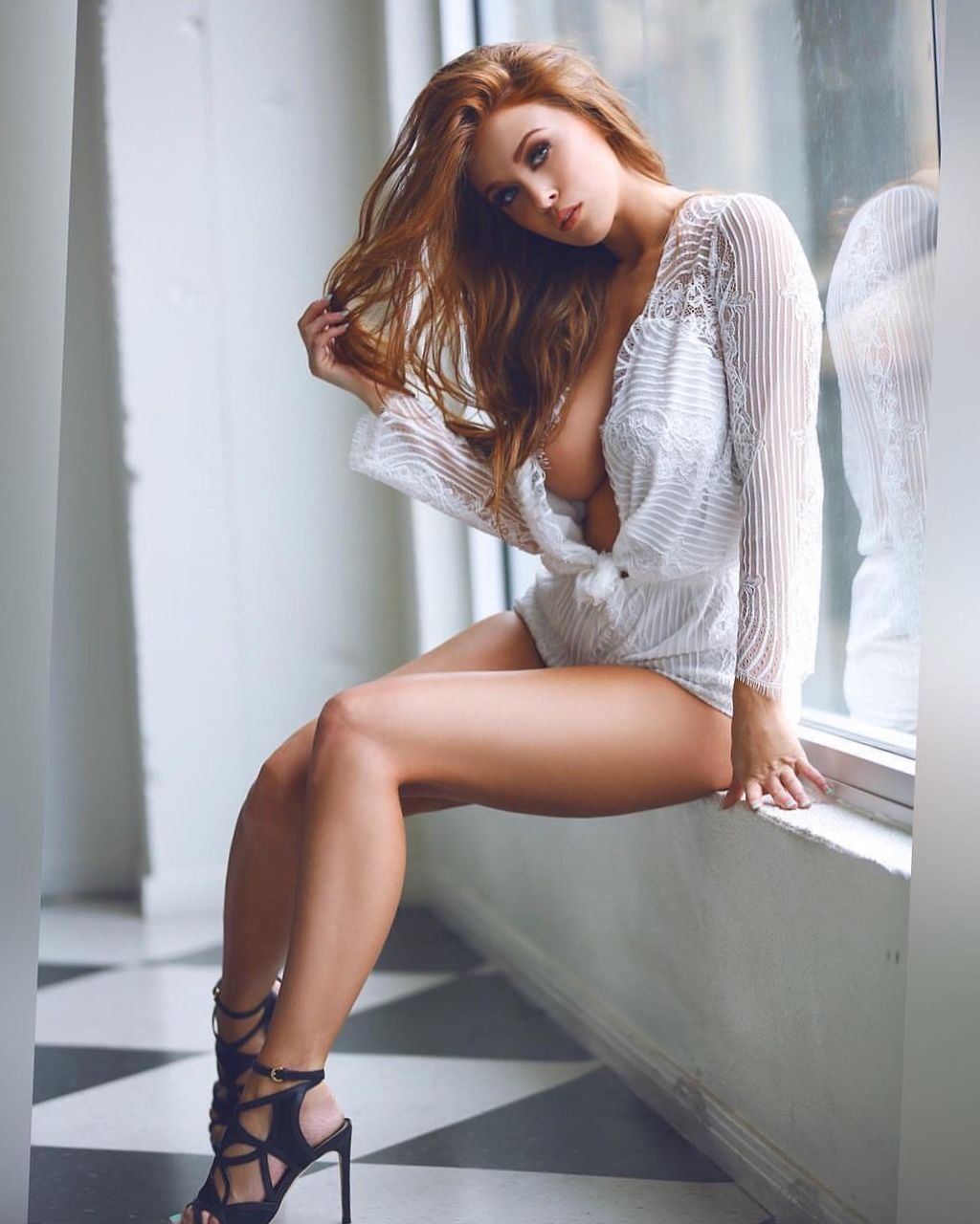 lake lure asian personals Lake lure dating site, lake lure personals, lake lure singles luvfreecom is a 100% free online dating and personal ads site there are a lot of lake lure singles searching romance, friendship, fun and more dates.
