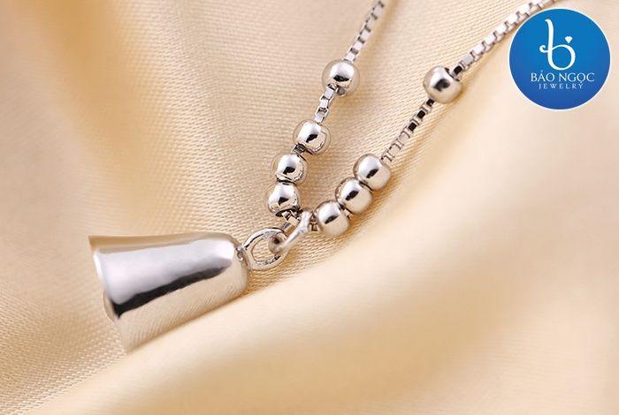 Kết quả hình ảnh cho trang sức ngọc trai bảo Ngọc Jewelry