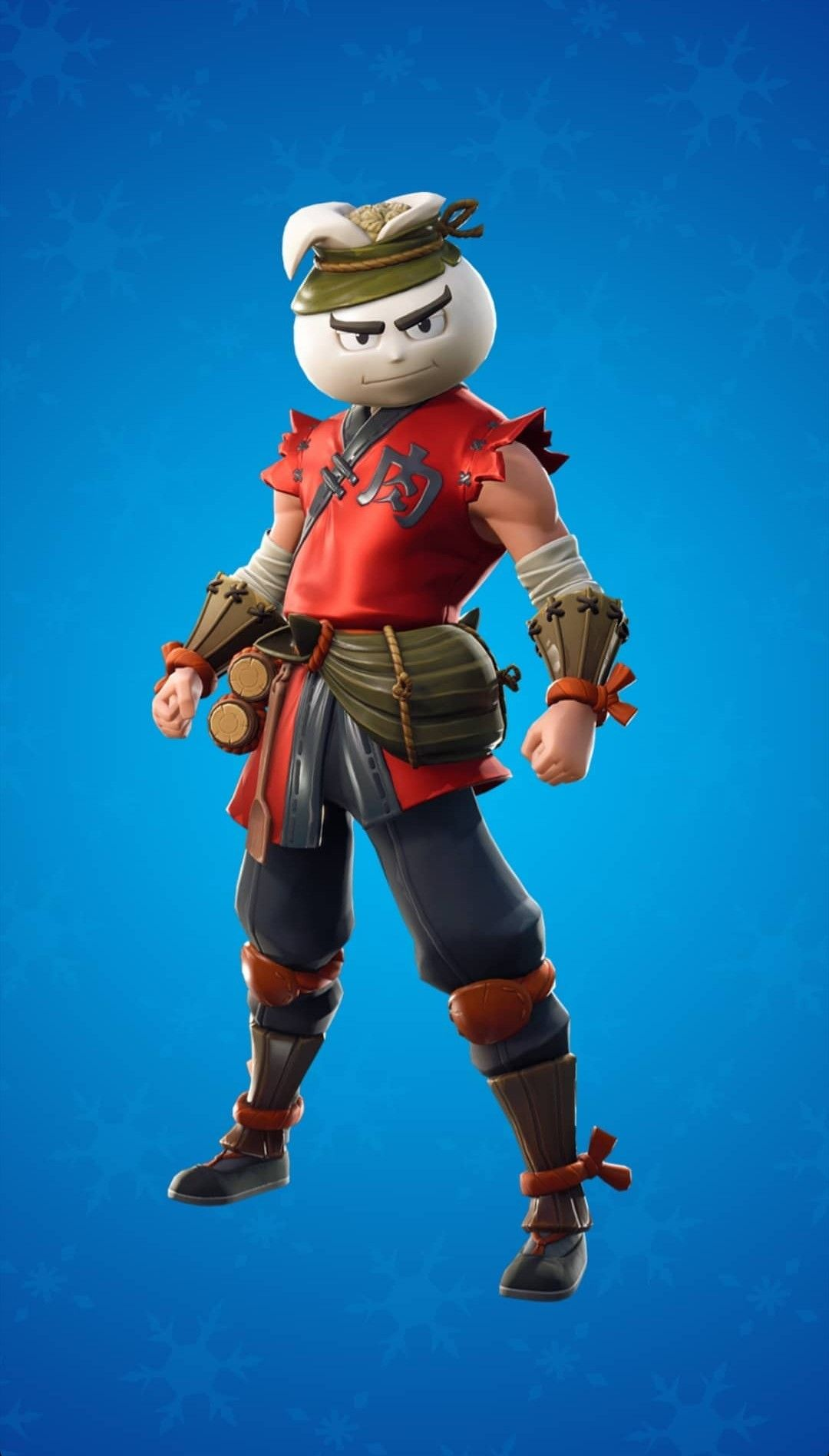 Pin By Diego Alejandro On Fortnite Skin Images Fortnite Epic Games