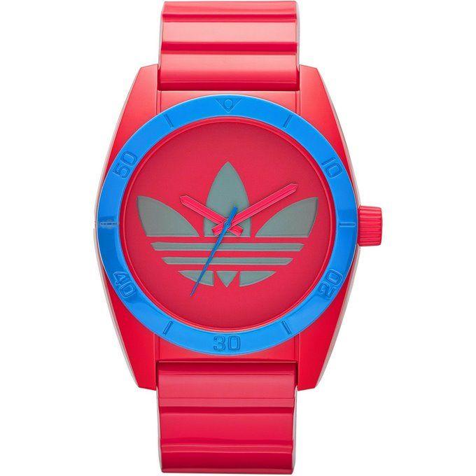 Reloj 19708 | ADH2869 Adidas ADH2869 | 2e7f93e - rspr.host