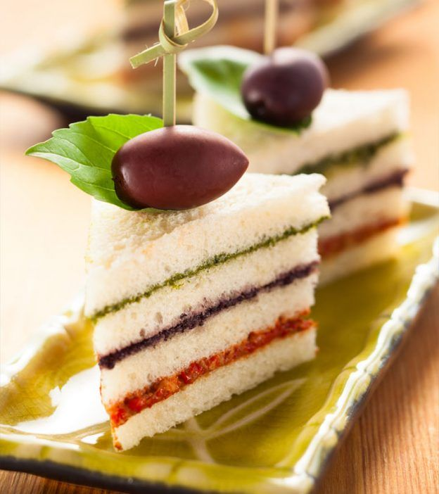 5 must try sanjeev kapoor recipes for kids food pinterest 5 must try sanjeev kapoor recipes for kids forumfinder Gallery
