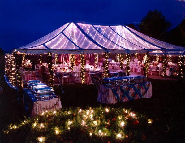 Original Party Tent | Pole Tents | Event u0026 Party Tents | Anchor Inc & Original Party Tent | Pole Tents | Event u0026 Party Tents | Anchor ...