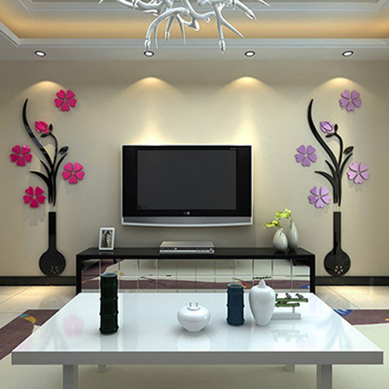 cheap art club buy quality art panel directly from china art nail sticker suppliers
