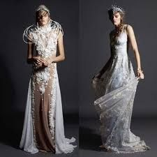 Image result for bridal editorial