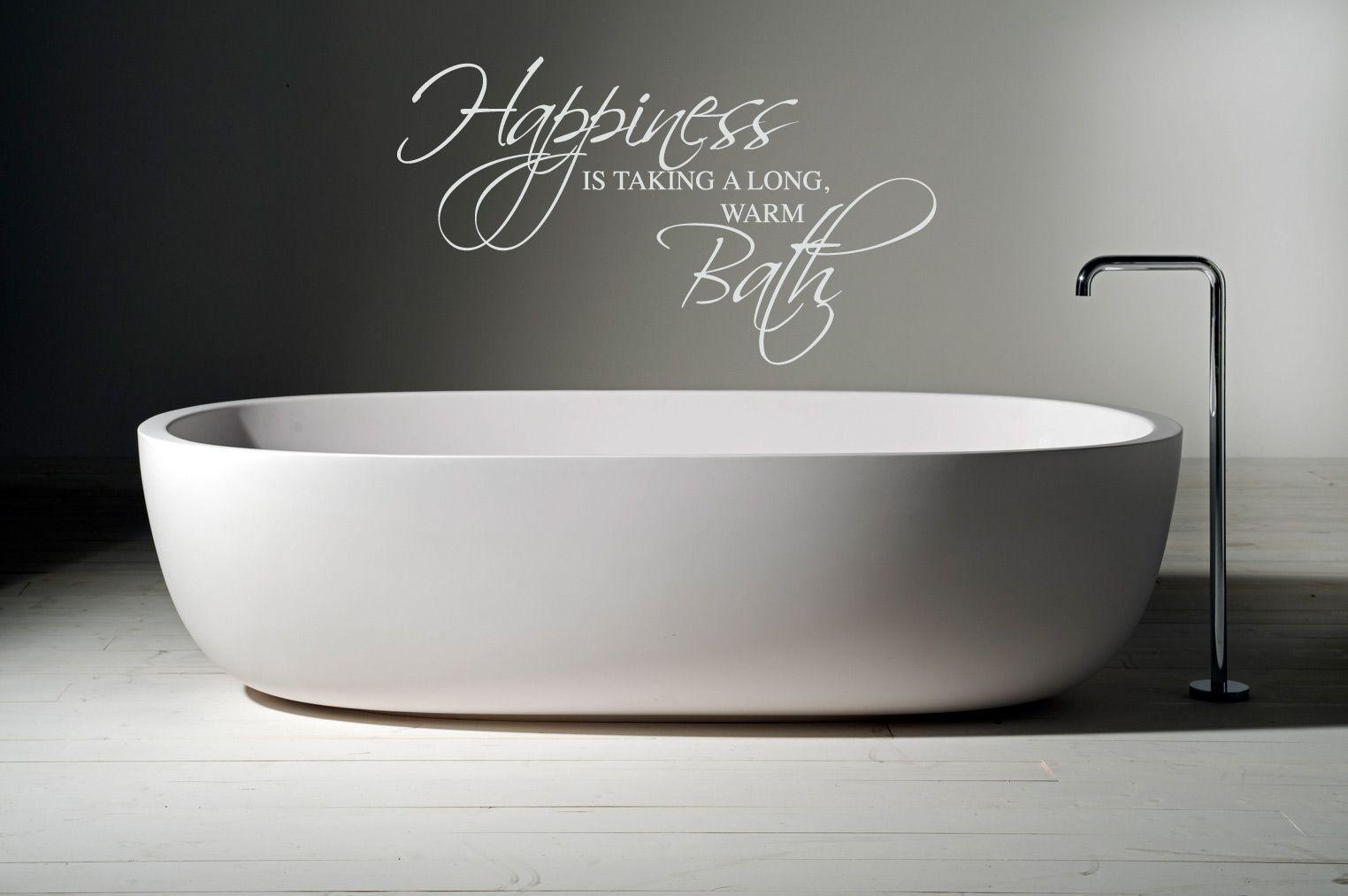 Bath Quotes Bathroom Quotesquotesgramquotesgram  Prints  Pinterest