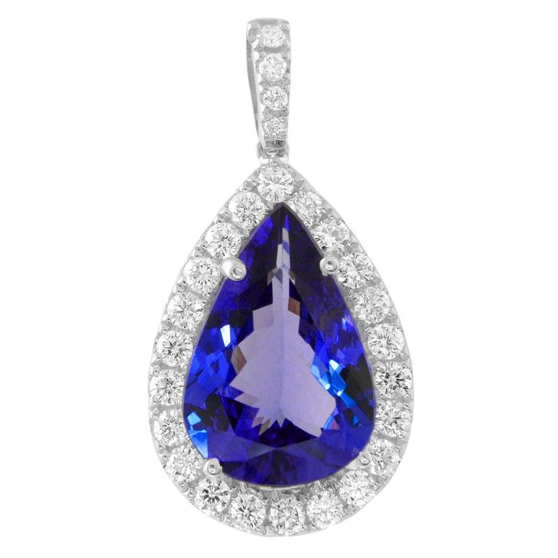 price silver modern competitive tanzanite sterling color designers product jewelry detail mexico