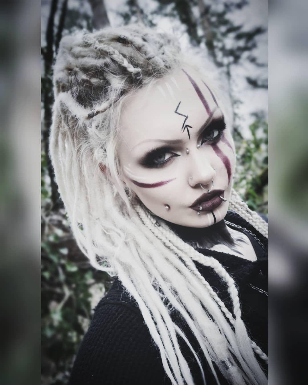 """Photo of Xelanah på Instagram: """"Enkel sminke i dag … Xelanah på Instagram:"""" Enkel …"""