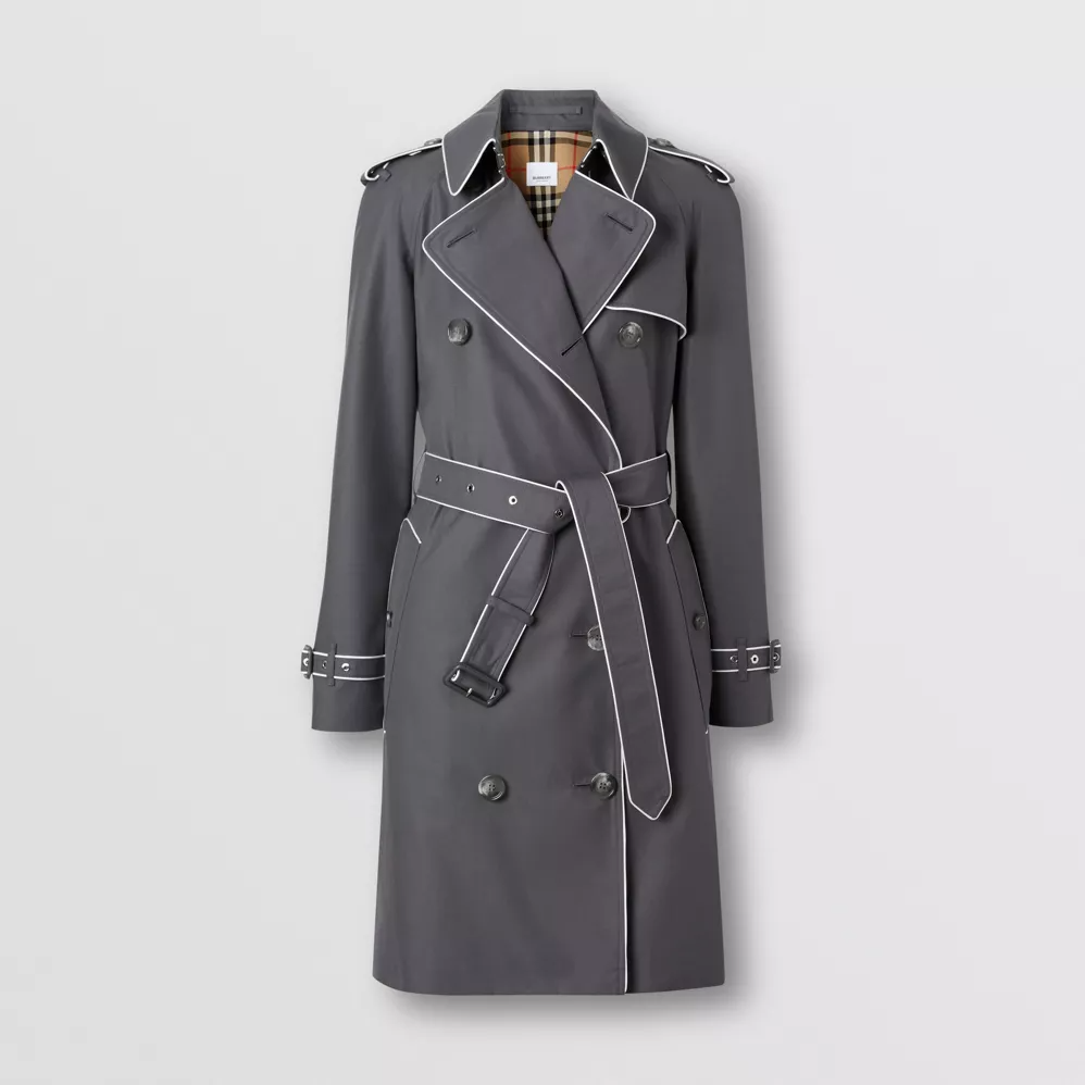 Trench Coats For Women Burberry Trench Coats Women Trench Coat Coats For Women