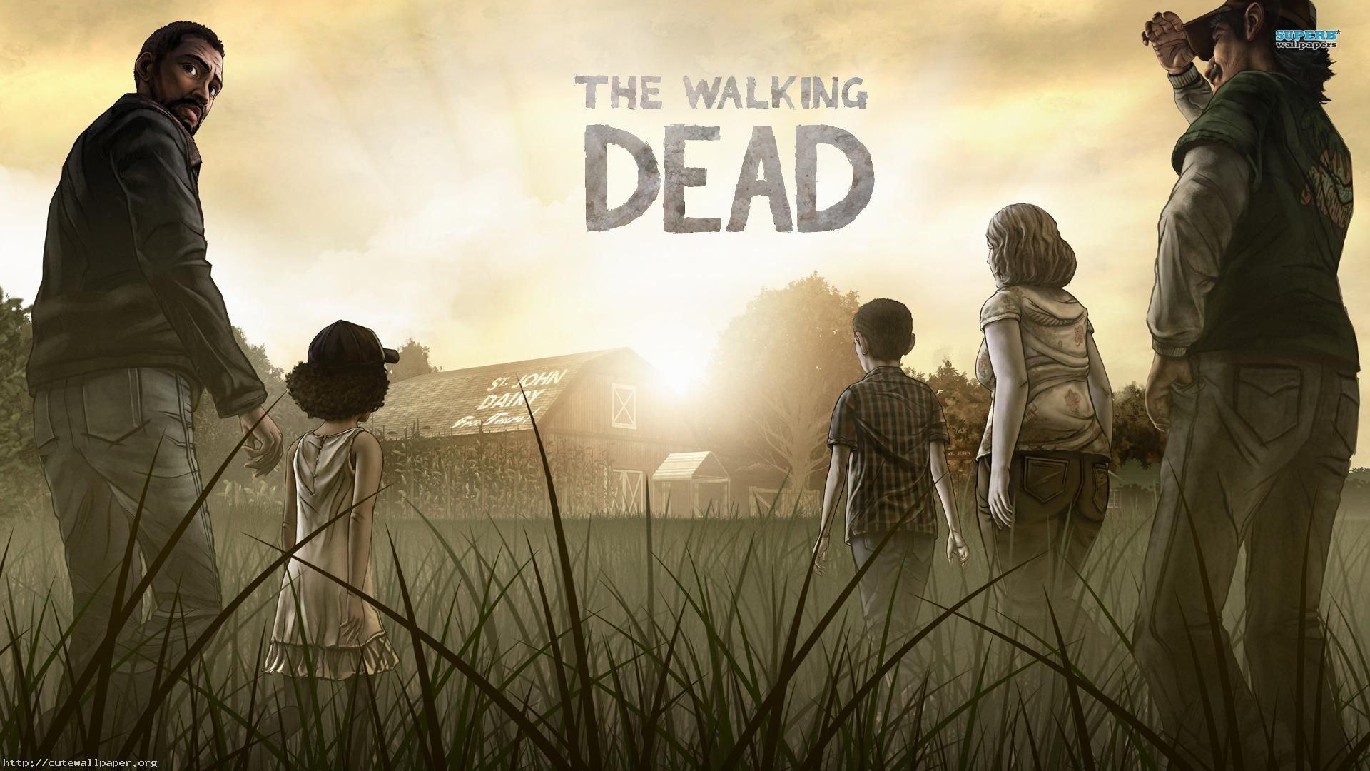 Walking dead hd wallpapers group 19201080 the walking dead walking dead hd wallpapers group 19201080 the walking dead wallpapers 19201080 voltagebd Choice Image