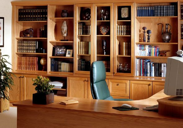1000+ Images About Law Office Decor On Pinterest | Small Office