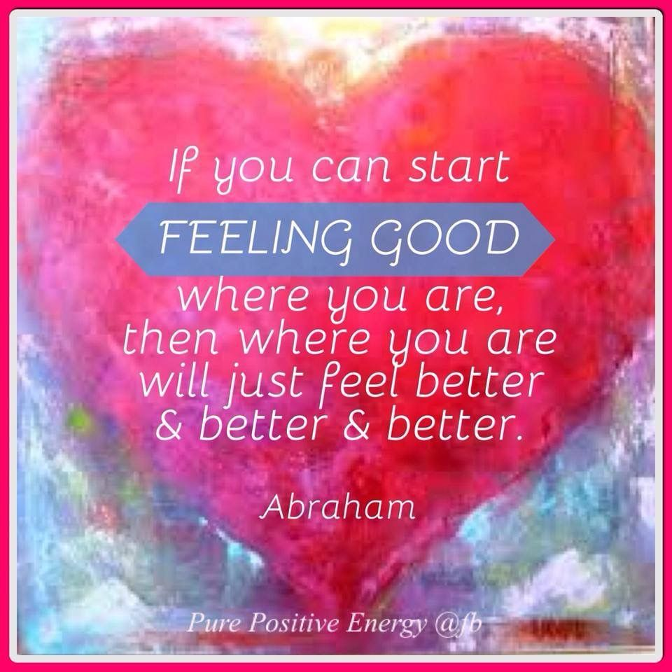 Pin by Intuitive KB on Law of Attraction ♥ Inspirational