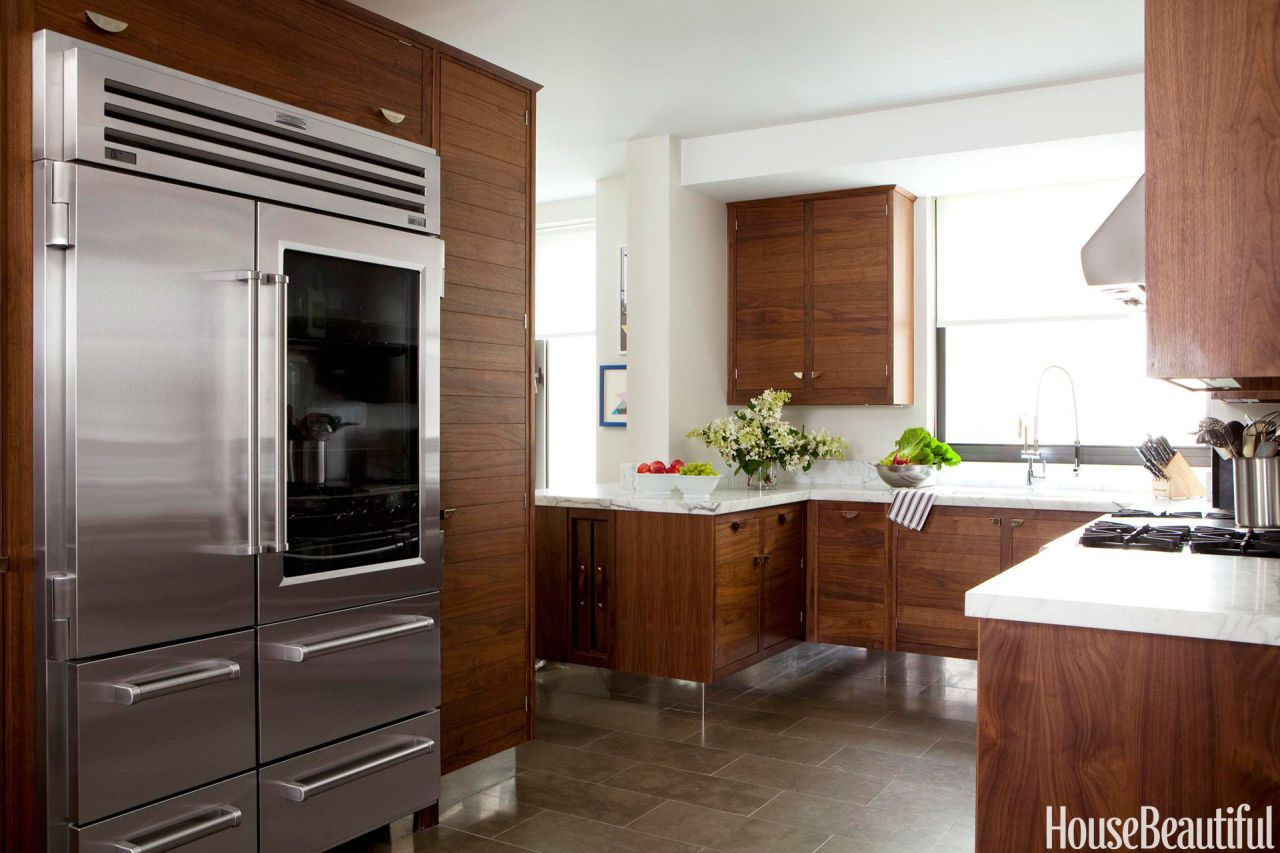 Kick Plates For Cabinets 40 Kitchen Cabinet Ideas Cabinets Metals And Apartments