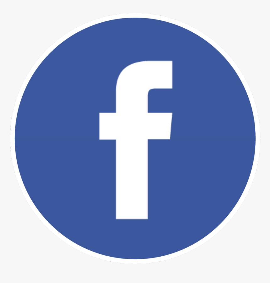 Facebook Png Transparent Facebook Vector Logo Png Download Is Free Transparent Png Image To Explo Facebook Logo Transparent Vector Logo Facebook Logo Png