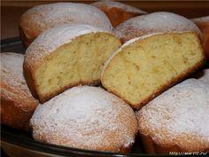 Не смотря на этот очень простой рецепт, кексы получаются очень вкусными и мягкими. Небольшой набор ингредиентов, самых ходовых, найдётся в каждом доме. Попробуйте их испечь. Начинающим хозяюшкам есть …