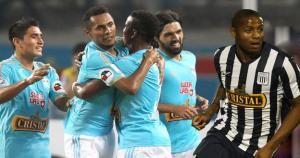Roberto Guizasola regresó este año a Alianza Lima tras pasar por Juan Aurich, Rosario Central y Cienciano. (Ilustración)