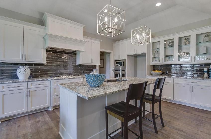 #homedecorationideas  #homedecoration #tollbrothers #HomeDecoratingideas