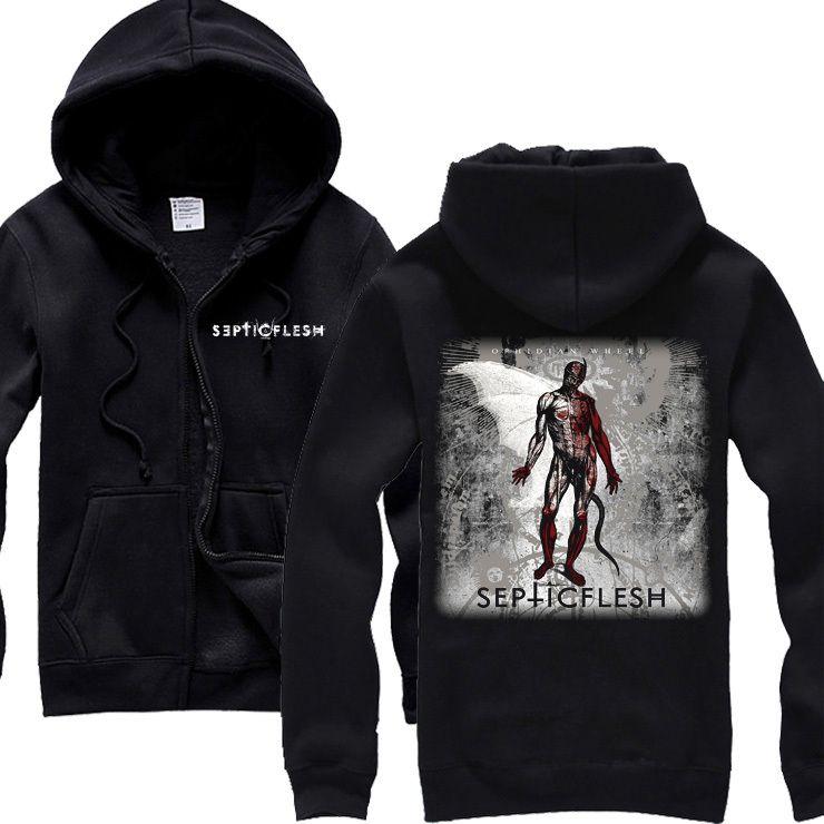 Heavy Great SEPTICFLESH gt; gt; Buy metal MUSIC Mass The to lt; Click lt; qgSx4wzT1n