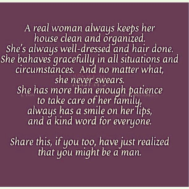 It Takes A Real Woman Quotes. QuotesGram by @quotesgram