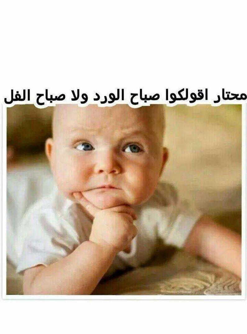Sign In Good Morning Arabic Good Morning Good Night Good Morning Images