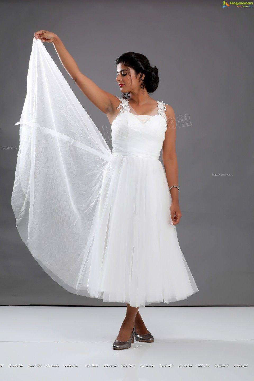 JCrew Ivory Percy Vintage Wedding Dress Size 8 M - J Crew Maternity ...
