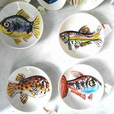 Mariette Ezequiel #ceramics