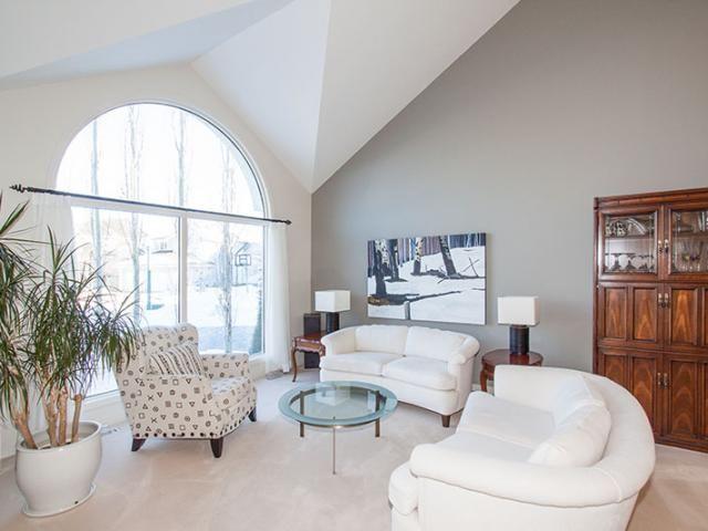 129 Weaver Dr, Edmonton Property Listing: MLS® #2