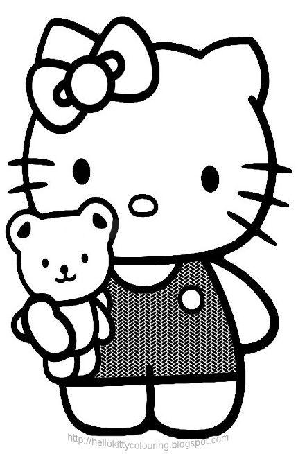 Pin On Hello Kitty And Little Twin Stars