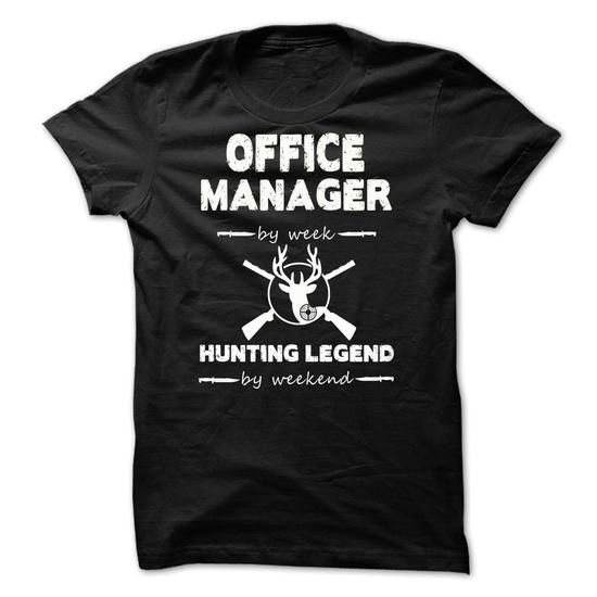 Office Manager Cool T Shirts, Hoodies. Get it here ==► https://www.sunfrog.com/LifeStyle/Office-Manager-Cool-Shirt.html?57074 $22.99