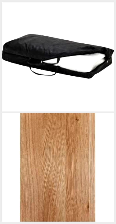 bobb sovesofa - sort - 204 cm - 86 cm - 96 cm - polstrede møbler> sofaer> enkelt sofaer Bobb,  #bobb #Enkelt #HavedesignDIY #møblergt #polstrede #sofaer #sofaergt #sort #sovesofa