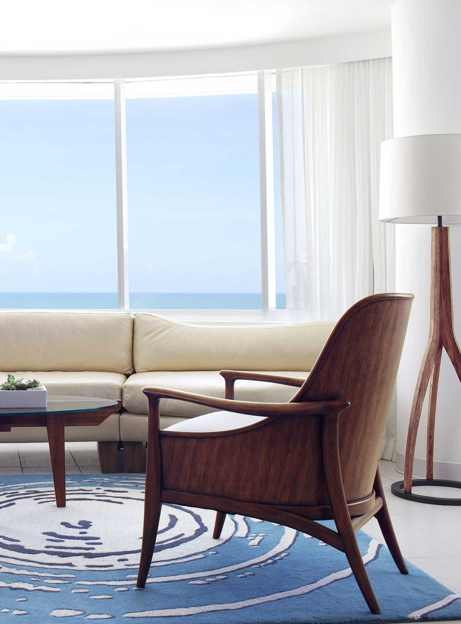 royal palm south beach miami a tribute portfolio resort miami rh pinterest com