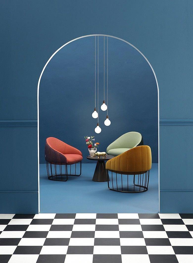 Home decoration in pakistan homedecorationforsale scandinavianinteriordesign also rh pinterest