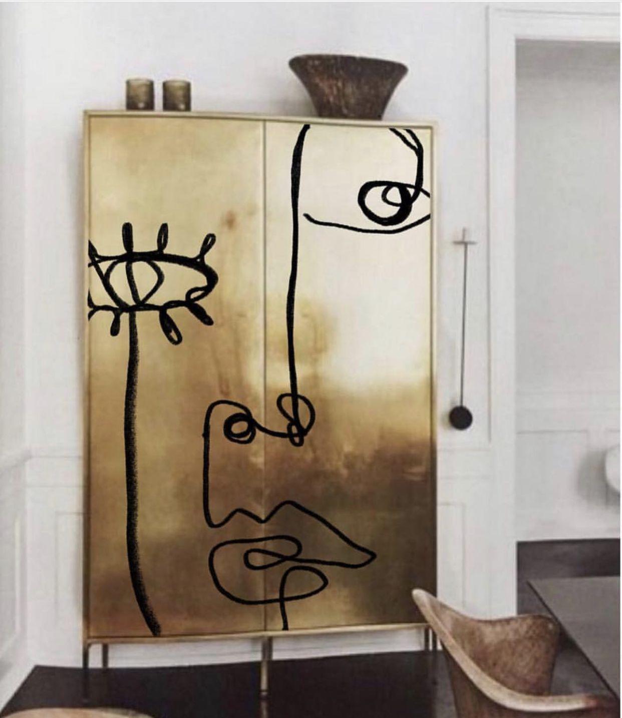 Pin by za on casa in 2019 arte en muebles muebles de for Mobilia furniture hire