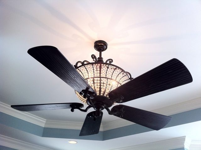 Master bedroom ceiling fan google search for the home pinterest bedroom fan master - Master bedroom ceiling fans ...