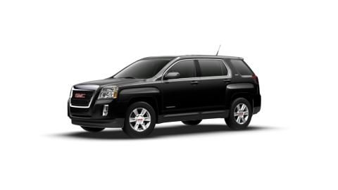 2013 Gmc Terrain Build Your Own Small Suv Gmc Small Suv Terrain Denali Gmc Terrain