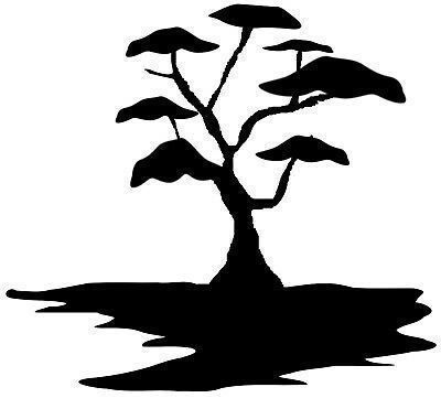 (eBay link) Large Umbrella Tree Silhouette Vinyl Car Decal  #home #garden #homedcor #decalsstickersvinylart (ebay link) #fashion #largeumbrella (eBay link) Large Umbrella Tree Silhouette Vinyl Car Decal  #home #garden #homedcor #decalsstickersvinylart (ebay link) #fashion #largeumbrella (eBay link) Large Umbrella Tree Silhouette Vinyl Car Decal  #home #garden #homedcor #decalsstickersvinylart (ebay link) #fashion #largeumbrella (eBay link) Large Umbrella Tree Silhouette Vinyl Car Decal  #home #g #largeumbrella