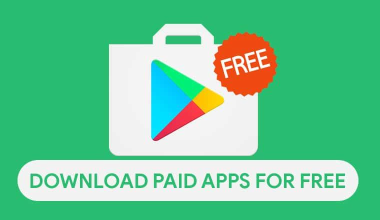 Download These Premium Apps for Free While You Can | Phones